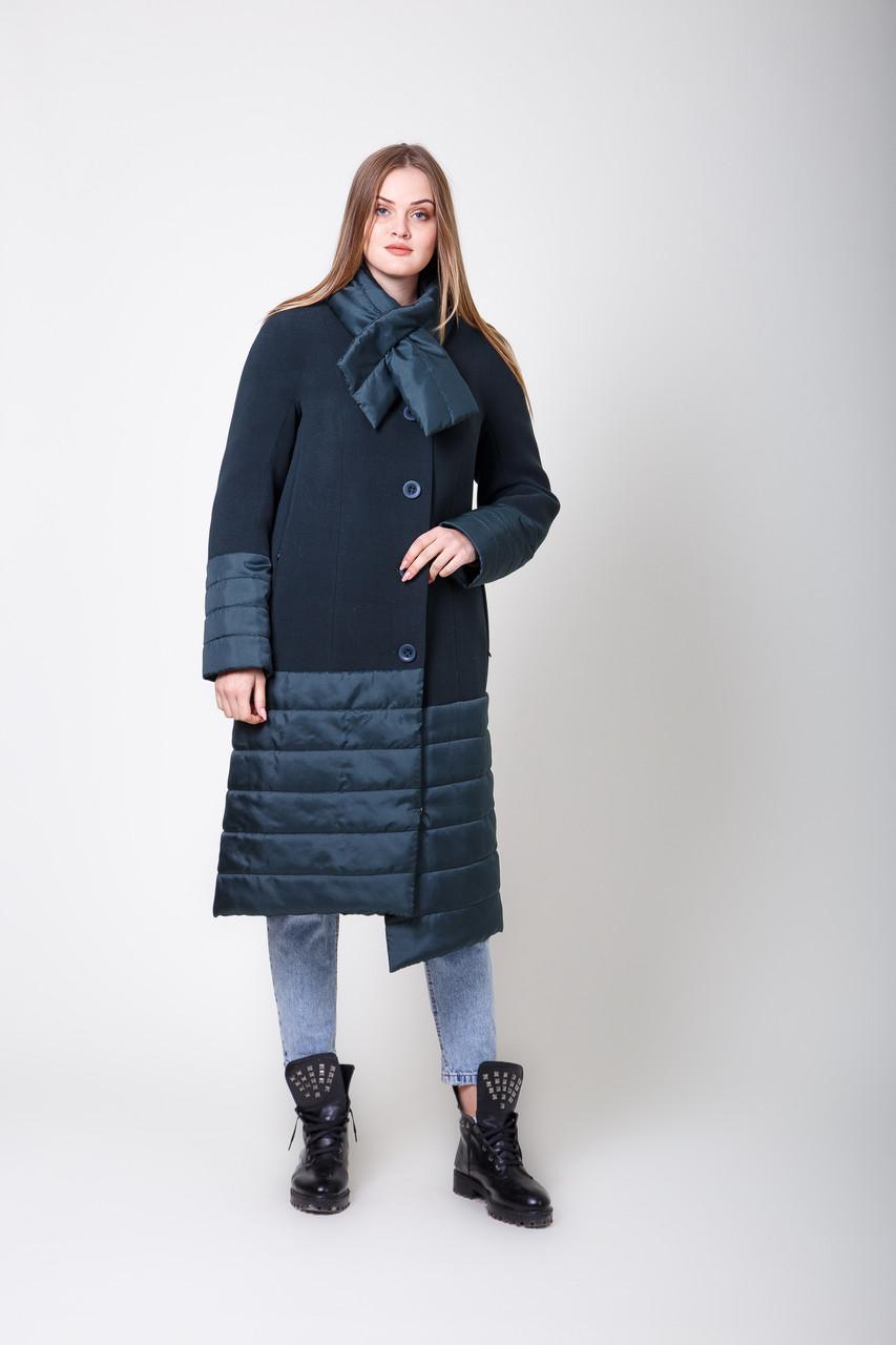 Пальто S-2338/2 Тархун