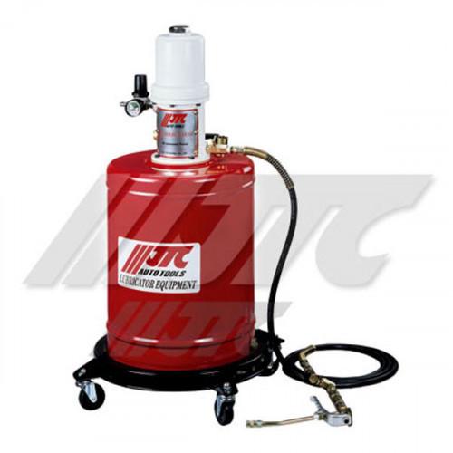 Установка для подачи смазки пневматическая JTC 1034