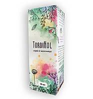 TordiNol - Спрей от молочницы ТордиНол