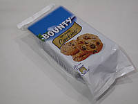 Печенье Bounty Soft Baked Cookies 180 г