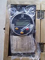 Индикатор цифровой  ИЧЦ 10-0.001(возможна поверка УкрЦСМ)