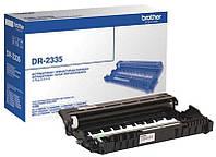 Драм-юнит G&G (G&G-DR2335) Brother HL-L2360/2365, DCP-L2500/25x0, MFC-L2700/2720/2740 Black (аналог DR2335)