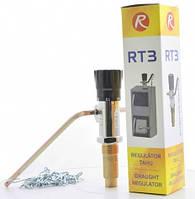 Регулятор тяги Regulus RT3