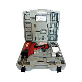 Газовый пистолет для крепления теплоизоляционных материалов EZ-Fasten GNI160