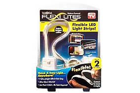 Подсветка в шкаф Flexi Lites Stick (MD-0277)