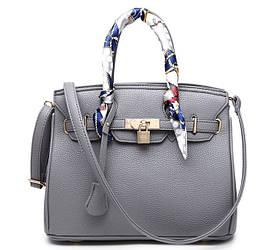 Жіноча класична сумочка LA-1