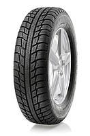 Автомобильные легковые шины зима R16 205/60 Targum Winter3