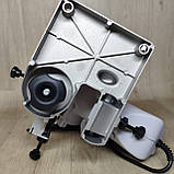Станок для заточки цепей Элпром ЭМЗ-120, фото 7