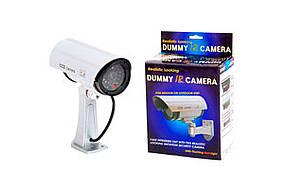 Камера муляж Dummy ir Camera PT1900 (MD-0271)