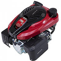 Двигун бензиновий Loncin LC 1P70FA
