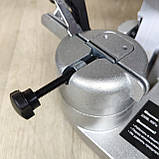 Станок для заточки цепей Элпром ЭМЗ-120, фото 5