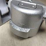 Станок для заточки цепей Элпром ЭМЗ-120, фото 6