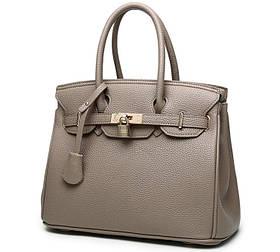 Жіноча класична сумочка LA-2