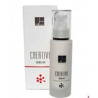 Creative Омолаживающая сыворотка 50 мл. Dr.Kadir