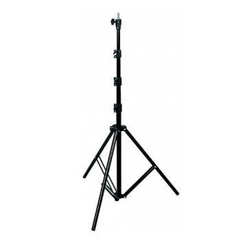 2,8 м Студійна стійка Visico LS-8008C Air