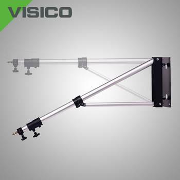 125см Настенный журавль Visico WB-5005