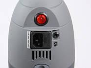 300Дж Студийная вспышка Visico VL-300 Plus + рефлектор, Bowens, фото 3