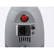 300Дж Студийная вспышка Visico VL-300 Plus + рефлектор, Bowens, фото 5