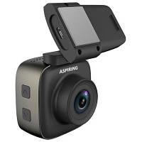 Відеореєстратор Aspiring Expert 4 Wi-Fi GPS Magnet (Expert 4)