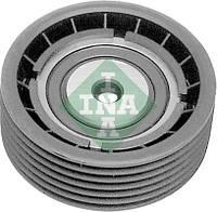 ⭐⭐⭐⭐⭐ Цепь, привод маслонасоса (производство  INA)  553 0263 10