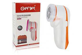 Машинка для удаления катышей Gemei GM 231 (MD-1322)