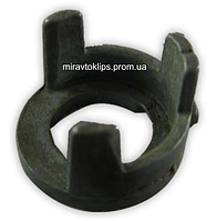 Цилиндр замка двери, деталь замка Skoda ОЕМ: 6N0837238C