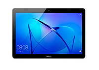 Huawei MediaPad T3 10 LTE Grey