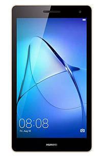 "Планшет Huawei MediaPad T3 7"" 1GB/8GB Gold (53010ACP)"