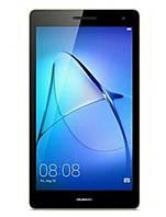 "Планшет Huawei MediaPad T3 7"" 2GB/16GB Grey"