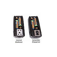 Радиосинхронизатор Visico VC-16 S2 Kit for Sony, фото 2
