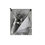 1900Вт Набор постоянного света Visico FL-307 (50x70см) Double Kit, фото 3