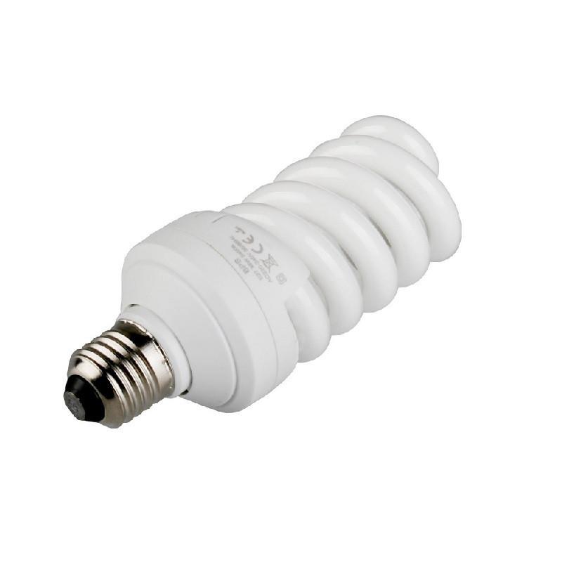 Лампа для постоянного света Visico CA0680 (38W)