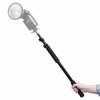 Рука -телескопічний тримач Visico LS-5050 Boom Arm