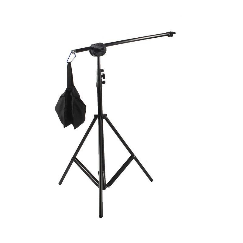 Журавль Visico LS-5030B, нагрузка до 3 кг