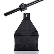 Журавль для легких камер / смартфона Visico LS-5002B-SM, нагрузка до 2 кг, фото 10