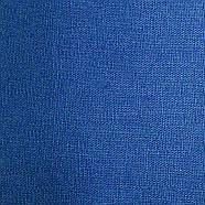 1,8х2,7м Фон студийный тканевый Visico PBM-1827  blue Chroma Key синий хромакей, фото 5