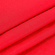 3х6м Фон студийный тканевый Visico PBM-3060 red - красный , фото 3