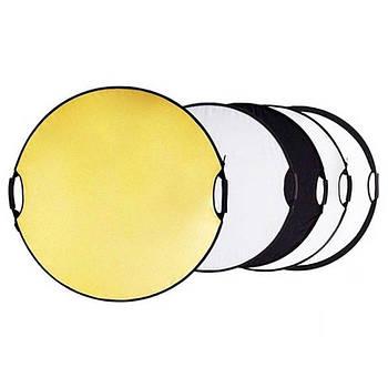110 см Відбивач з ручками Visico RD-028 5 в 1