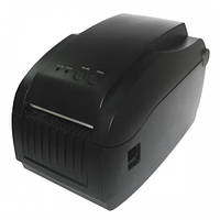 Принтер етикеток POS-принтер Unisystem UNS-BP2.01