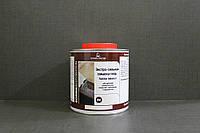 Смывка-гель для древесины, Extra Strong Wood Stripper, 750 мл., Borma Wachs
