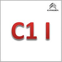 C1 I 2005-2014