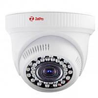 IP видеокамера ZetPro ZIP-1D01-3603