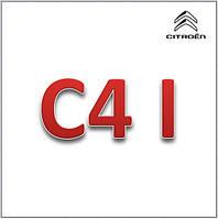C4 I 2001-2010
