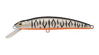 Воблер Strike Pro Musky Monster DM160 плавающий 16см 58гр Загл. 0,8-2,5 м