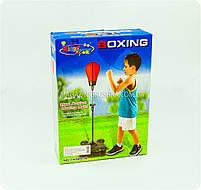 Боксерський набір 143881G, фото 4