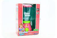 Детский игровой блендер Play Home 21679, фото 1