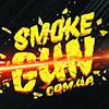 SMOKE GUN 💨 - Вейп шоп для своих