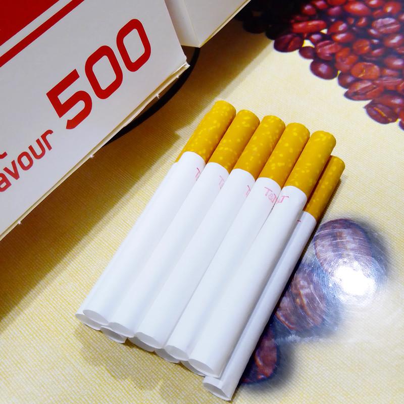 Купить сигареты пром юа киров электронная сигарета одноразовая