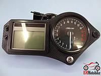 Спидометр Honda CBR 600 F4i