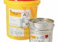 Порозаполнитель Sikafloor Comfort Porefiller (A)